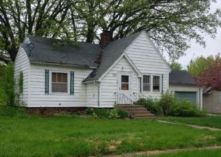 Pre Foreclosure in Hector 55342 3RD ST E - Property ID: 1330929561