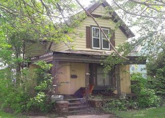 Pre Foreclosure in Austin 55912 2ND AVE NE - Property ID: 1330931753