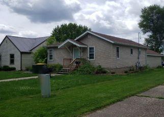 Pre Foreclosure in Redwood Falls 56283 N DRURY ST - Property ID: 1330935246