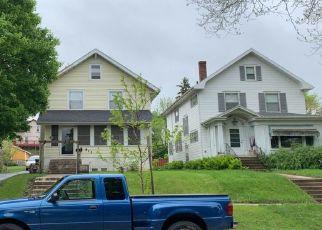 Pre Foreclosure in Mankato 56001 N 4TH ST - Property ID: 1330939186
