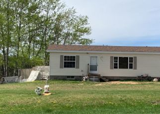 Pre Foreclosure in Cloquet 55720 14TH ST - Property ID: 1330942251