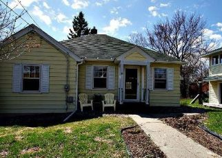 Pre Foreclosure in Maple Plain 55359 MAIN ST E - Property ID: 1330948389