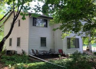 Pre Foreclosure in Saint Paul 55112 FOREST LN - Property ID: 1330952780