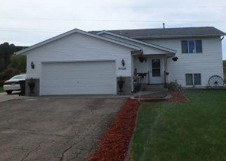 Pre Foreclosure in Monticello 55362 MALLARD LN - Property ID: 1330961530