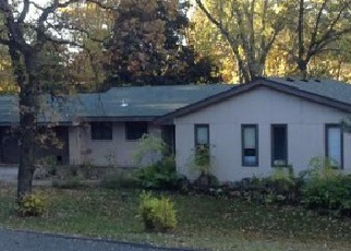 Pre Foreclosure in Elk River 55330 ELK LN NW - Property ID: 1330967215