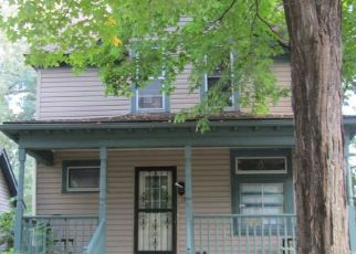 Pre Foreclosure in Minneapolis 55411 EMERSON AVE N - Property ID: 1330968539
