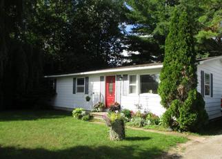Pre Foreclosure in Alpena 49707 SHERIDAN DR - Property ID: 1330980359