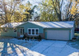 Pre Foreclosure in Grand Ledge 48837 W HERBISON RD - Property ID: 1330982557