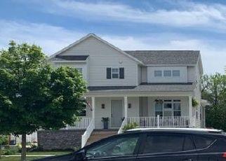 Pre Foreclosure in Holland 49423 COBBLESTONE RD - Property ID: 1330990436