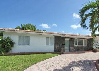 Pre Foreclosure in Miami 33165 SW 34TH ST - Property ID: 1331034227