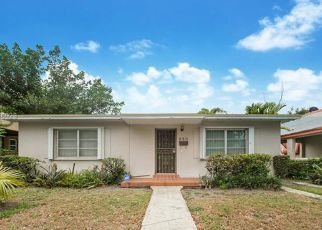 Pre Foreclosure in Miami 33127 NW 50TH ST - Property ID: 1331108248