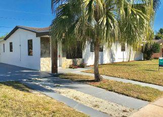 Pre Foreclosure in Miami 33176 SW 151ST TER - Property ID: 1331114830