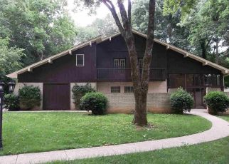 Pre Foreclosure in Huntsville 35802 TEA GARDEN RD SE - Property ID: 1331182713
