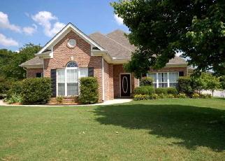 Pre Foreclosure in Owens Cross Roads 35763 ARBOR OAK DR SE - Property ID: 1331183587