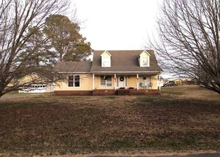 Pre Foreclosure in New Hope 35760 PINE ST - Property ID: 1331184906