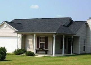 Pre Foreclosure in Toney 35773 FOX HILL CT - Property ID: 1331186203