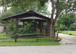 Pre Foreclosure in Kechi 67067 FOREMAN AVE - Property ID: 1331418334