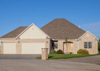 Pre Foreclosure in Wichita 67230 E BUCKSKIN CT - Property ID: 1331469583
