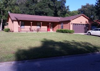 Pre Foreclosure in Jacksonville 32221 ROTHBURY DR - Property ID: 1331494992