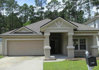 Pre Foreclosure in Jacksonville 32244 MORSE OAKS DR - Property ID: 1331497614