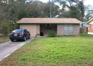 Pre Foreclosure in Jacksonville 32221 GREELAND AVE - Property ID: 1331502875