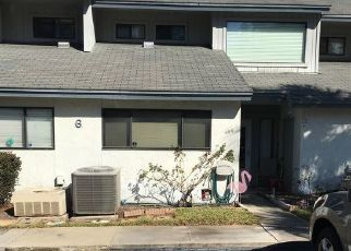 Pre Foreclosure in Jacksonville 32257 CRAVEN RD - Property ID: 1331509435