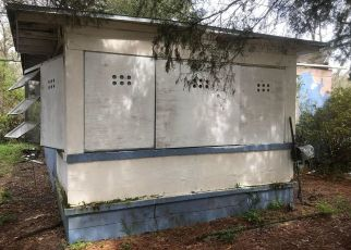 Pre Foreclosure in Jacksonville 32209 W 27TH ST - Property ID: 1331515567