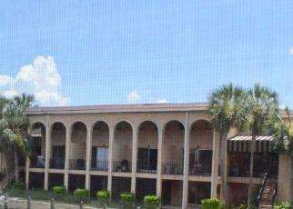 Pre Foreclosure in Jacksonville 32210 ORTEGA FARMS BLVD - Property ID: 1331524772