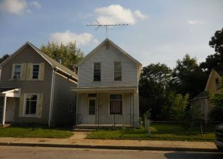 Pre Foreclosure in Fort Wayne 46802 MICHIGAN AVE - Property ID: 1331617616