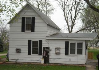 Pre Foreclosure in Bonfield 60913 E SMITH ST - Property ID: 1331665351