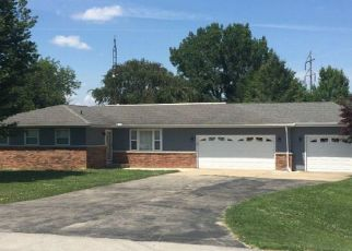 Pre Foreclosure in Danville 61834 PERRYSVILLE RD - Property ID: 1331760390