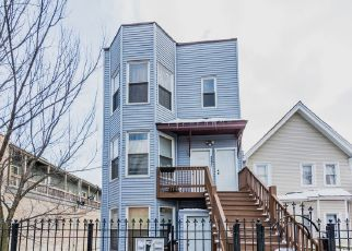 Pre Foreclosure in Chicago 60617 E 91ST ST - Property ID: 1331782288