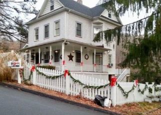 Pre Foreclosure in Rockaway 07866 MEGGINS RD - Property ID: 1331937782