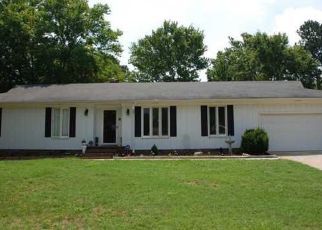 Pre Foreclosure in Greenville 29615 TUSSOCK RD - Property ID: 1332028435