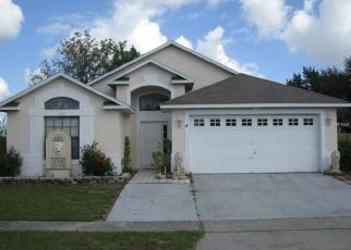 Pre Foreclosure in Orlando 32818 TILLSTREAM DR - Property ID: 1332049454