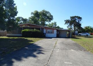 Pre Foreclosure in Titusville 32780 DARDEN AVE - Property ID: 1332060853