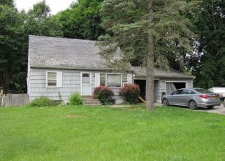 Pre Foreclosure in Hopewell Junction 12533 TIGER RD - Property ID: 1332250938