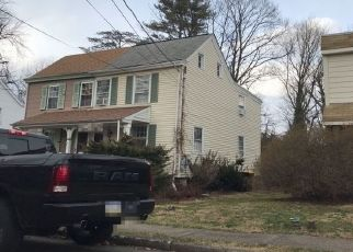 Pre Foreclosure in Doylestown 18901 COTTAGE ST - Property ID: 1332263182