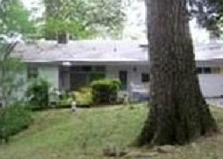 Pre Foreclosure in Doylestown 18901 EAST ST - Property ID: 1332264953