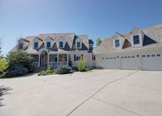 Pre Foreclosure in Elizabeth 80107 COUNTY ROAD 13 - Property ID: 1332357345