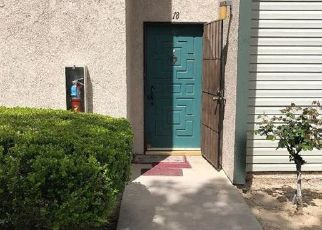 Pre Foreclosure in Colton 92324 CAHUILLA ST - Property ID: 1332473416