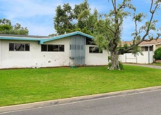 Pre Foreclosure in La Mirada 90638 GANDESA RD - Property ID: 1332504960