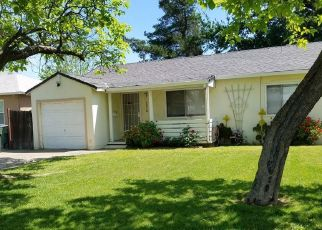 Pre Foreclosure in Sacramento 95838 KERN ST - Property ID: 1332547431