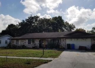 Pre Foreclosure in Riverview 33578 YALE CIR - Property ID: 1332608758