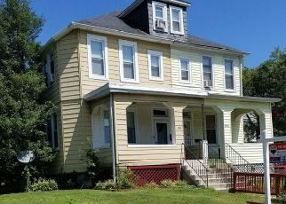 Pre Foreclosure in Baltimore 21214 ALBION AVE - Property ID: 1332656489