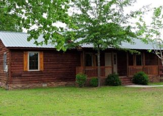 Pre Foreclosure in Warrenville 29851 KEY PLANTATION RD - Property ID: 1332823801