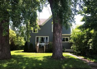 Pre Foreclosure in Ashland 54806 6TH ST W - Property ID: 1332898695