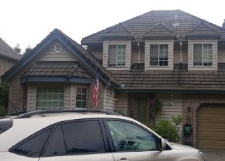Pre Foreclosure in University Place 98467 77TH AVENUE CT W - Property ID: 1332939420