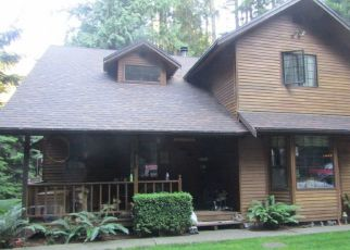 Pre Foreclosure in Silverdale 98383 OLYMPIC VIEW RD NW - Property ID: 1332942936
