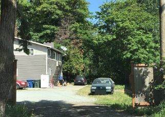 Pre Foreclosure in Seattle 98188 S 175TH ST - Property ID: 1332953436